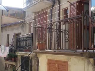 Foto - Appartamento via Cocilovo 7, Mistretta