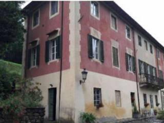Immobile Vendita Borgo a Mozzano