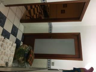 Photo - 4-room flat via Belmangiare 4, Caltagirone