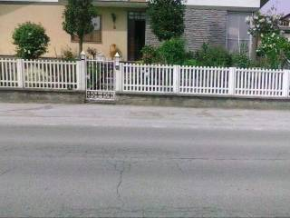 Foto - Bilocale viale Sarrea 79, Dronero