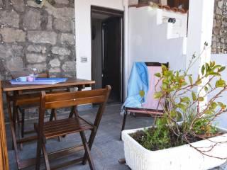 Foto - Monolocale via San Pietro 10, Piano di Sorrento