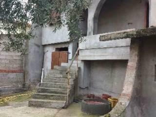 Foto - Villa a schiera via dei Tulipani 3, Arborea