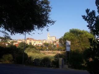 Foto - Trilocale via Sant'Antonio 38A, Sirolo