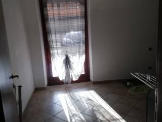 Foto - Bilocale via Villa Mattina 54, Caino