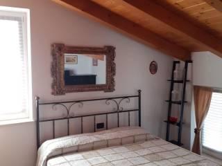 Foto - Mansarda Strada Provinciale -Strigno 68, Castelnuovo