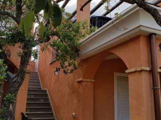 Foto - Appartamento in villa via Casalis, Tortolì