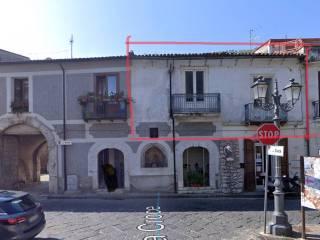 Foto - Appartamento via Roma 79, Paolisi