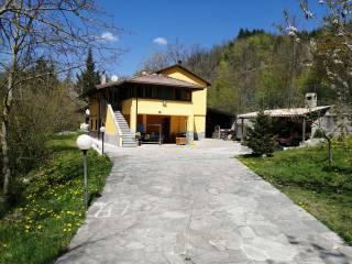Foto - Villa unifamiliare frazione Pregola, Brallo di Pregola