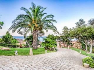 Foto - Villa unifamiliare Località Piccolo Pevero, Porto Cervo, Arzachena