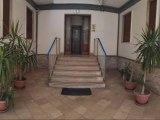 Foto - Appartamento via F  Salamone 34, Terlizzi