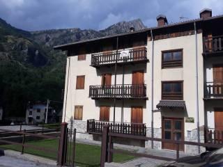 Foto - Bilocale Borgo Chialvetta, Acceglio