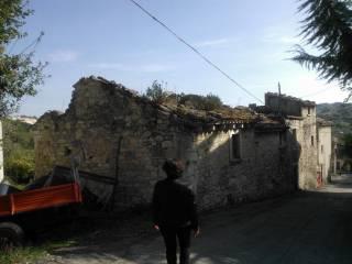 Foto - Rustico Capolegrotti, Pennapiedimonte