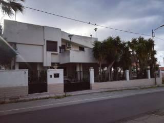 Foto - Villa unifamiliare via Andrea Costa, Melito di Porto Salvo