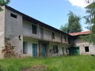 Foto - Cascina Località Ciotti, Monasterolo Casotto