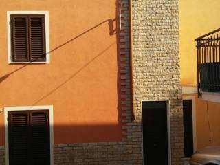 Foto - Trilocale via Baglio Augugliaro, Valderice