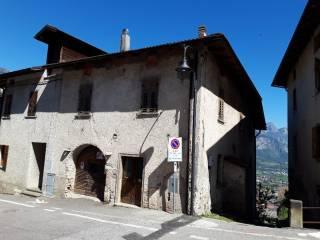 Foto - Terratetto unifamiliare via Pivan, Telve di Sopra