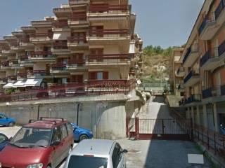 Immobile Affitto Ascoli Piceno