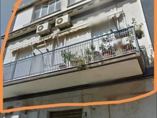 Foto - Appartamento via Giuseppe Garibaldi 22, San Ferdinando di Puglia