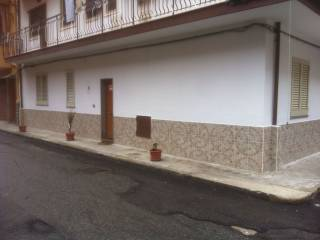Foto - Quadrilocale Parallela Decima regione Melarosa 13, Bagnara Calabra