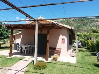 Photo - Country house Contrada Campo, Cave