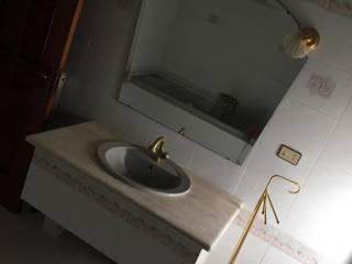 Foto - Appartamento via Monacelli 55, Gioia Tauro