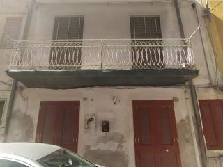 Foto - Stabile o palazzo via Risorgimento 301, Gela