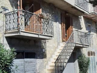 Foto - Trilocale via Vigne Vecchie 11, Casaprota
