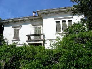 Foto - Villa unifamiliare via San Zeno 1, Cassine