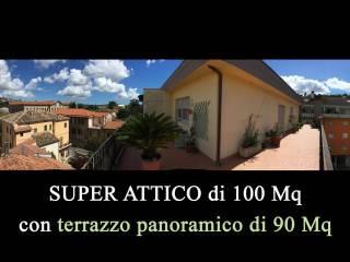 Foto - Attico via Giovanni De Benedictis, Teramo