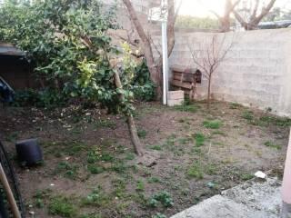 Foto - Villa bifamiliare via Guicciardini, Cabras