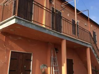 Foto - Villa unifamiliare Contrada San Vito, Sant'Angelo dei Lombardi