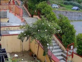 Foto - Bilocale via Circonvallazione 38, Novafeltria