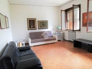 Foto - Villa unifamiliare via Cisa 95-h, Cerese, Borgo Virgilio