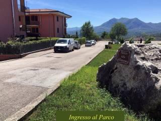 Foto - Quadrilocale via Luigi della Porta, Montemiletto