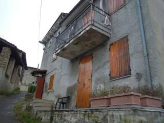 Foto - Casale Località Ca' dei Fracchioni 42, Alta Val Tidone