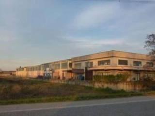 Immobile Vendita Castelnuovo Bocca d'Adda
