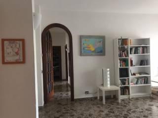 Foto - Appartamento via Modugno 4, Bitritto