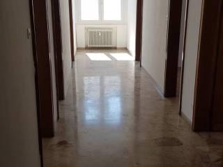 Immobile Affitto Padova 1 - Centro