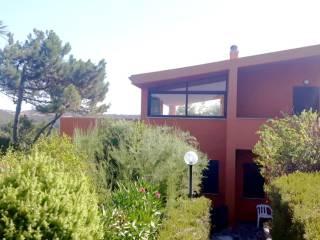 Photo - Two-family villa Località Villaggio Turas, Villaggio Turas, Bosa