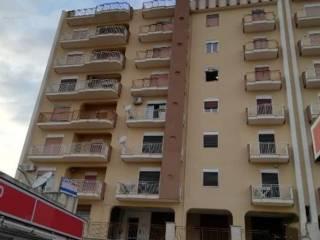 Foto - Appartamento viale Giuseppe Garibaldi 2, Ribera