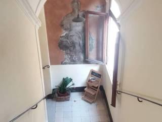 Foto - Mansarda via Giordano Bruno 20, Rieti