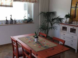 Photo - Apartment via Gran Sasso, Ancarano