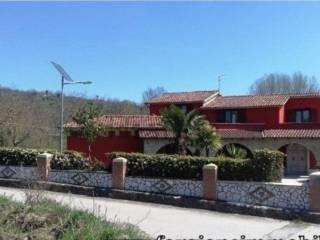 Foto - Appartamento in villa Contrada Pezza Grande 15, Fontanarosa