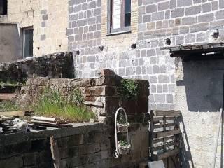 Foto - Villa bifamiliare via Guadagni 8, Apollosa