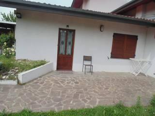 Foto - Appartamento in villa via Virgilio, Preganziol
