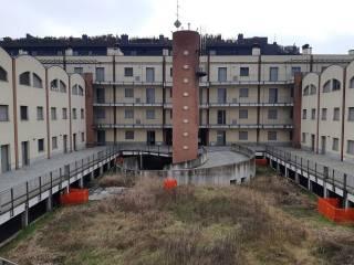 Immobile Vendita Milano 19 - Affori, Bovisa, Niguarda, Testi