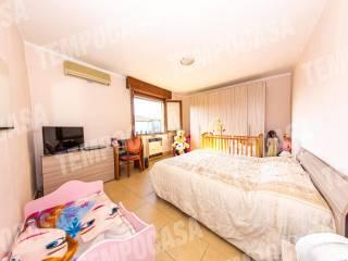 Photo - Apartment in villa via Giacinto Guelfi, Capergnanica