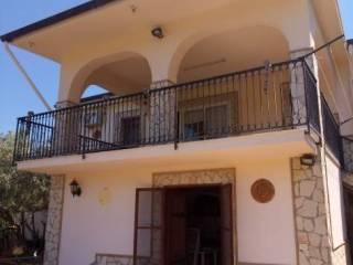 Foto - Villa unifamiliare Contrada Chiarera, Termini Imerese