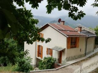 Foto - Villa bifamiliare Località Roggeri, Frabosa Soprana