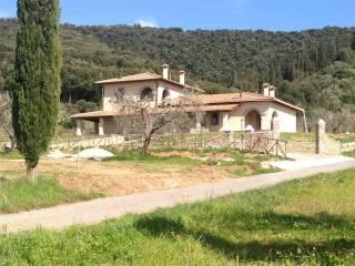 Case in vendita in zona Roselle - Nomadelfia, Grosseto ...